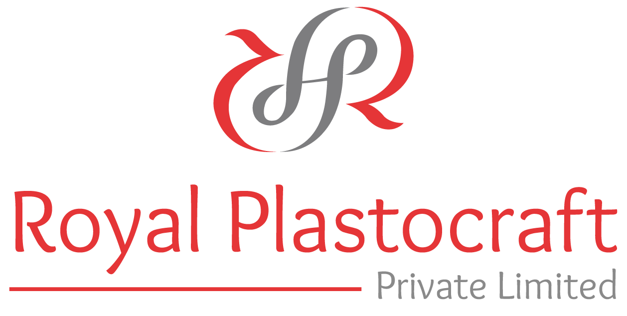Royal Plastocraft
